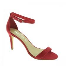 Marypaz Moda Primavera Verano 2014 De – Zapatos Estilos eEDYW2b9HI