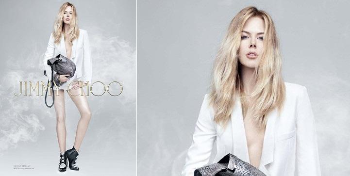 Nicole Kidman Jimmy Choo1