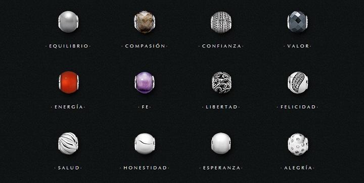 Pandora Essence1