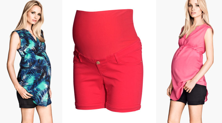 82c203593 pantalones premama hm 2014