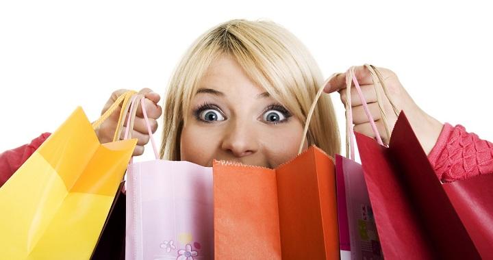 comprar ropa de segunda mano online