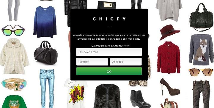 comprar ropa de segunda mano online1