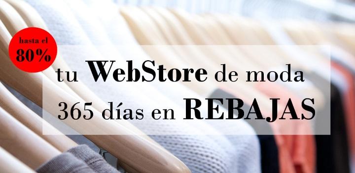 comprar ropa de segunda mano online2
