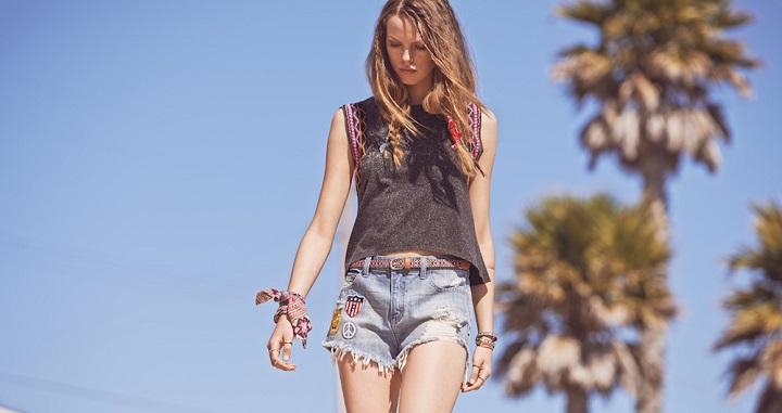 nuevo catalogo Primark verano 2014