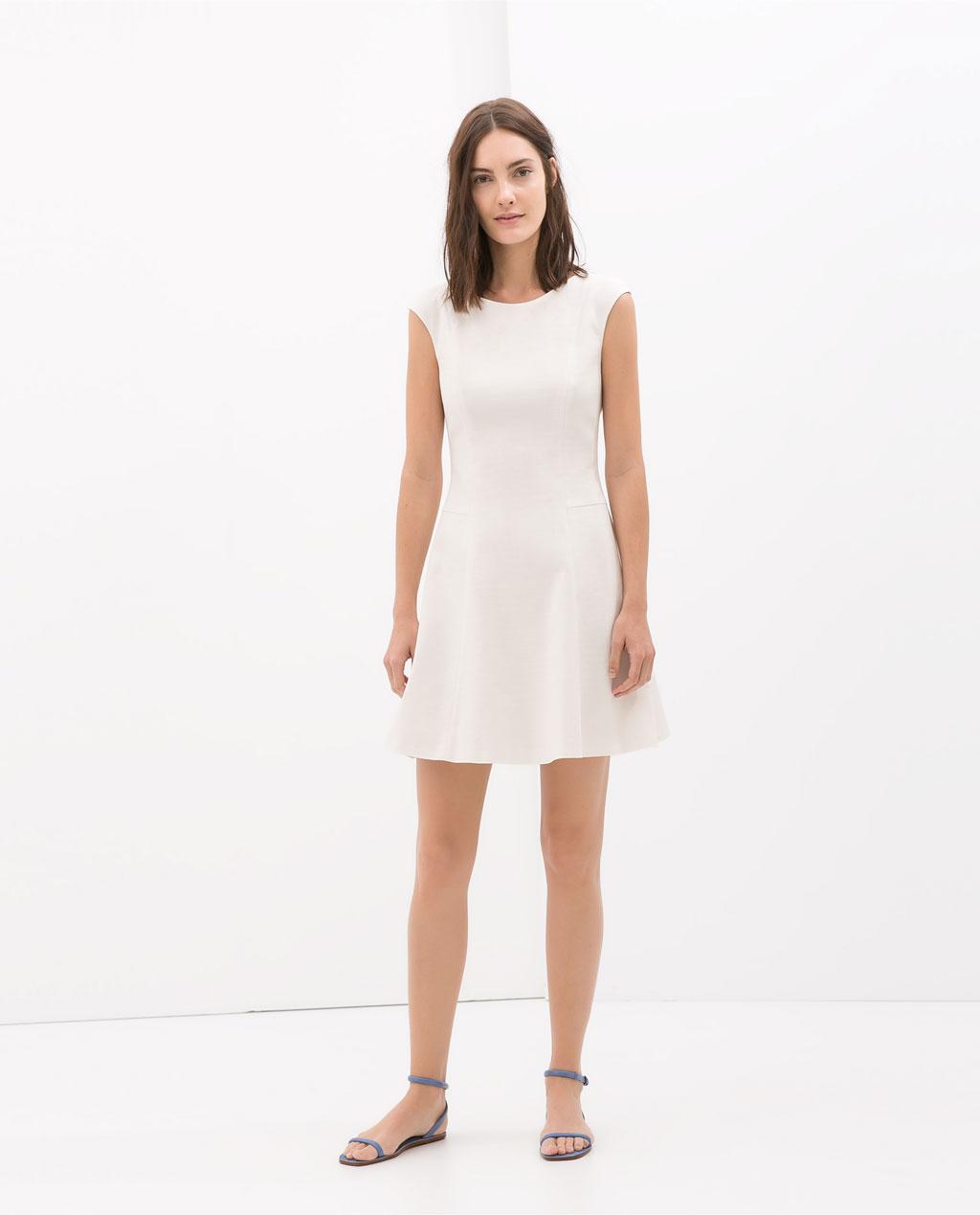 ENVÍO GRATUITO. El vestido perfecto para esa fiesta o celebración. Descubre las siluetas que están de moda esta temporada.