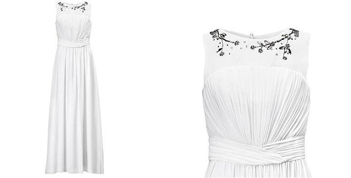 vestidos de novia baratos1