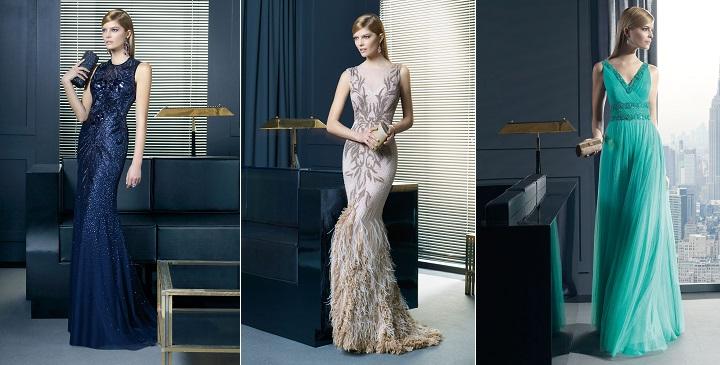 vestidos fiesta elegantes3