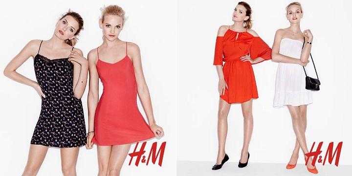 5 estilos vestidos clave H&M3
