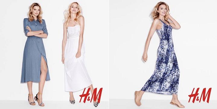5 estilos vestidos clave H&M4