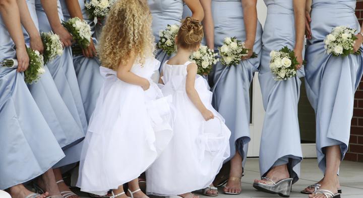 Páginas web para alquilar vestidos de fiesta