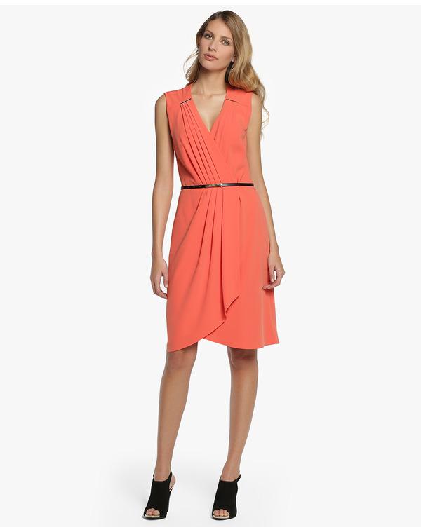 Rebajas el corte ingles 2014 vestido de fiesta2 for Moda el corte ingles