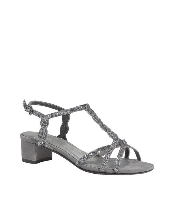 Rebajas el corte ingles 2014 zapatos de fiesta3 for Zapatos el corte ingles