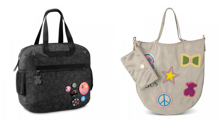 bolsos-de-viaje-de-tous-201419