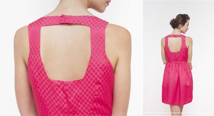 vestidos-loreak-mendian-verano-201415