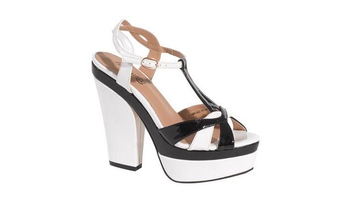 zapato boda formula joven
