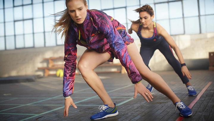 las-mejores-prendas-de-mujer-para-hacer-deporte-en-20141