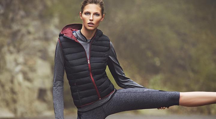 las-mejores-prendas-de-mujer-para-hacer-deporte-en-20143