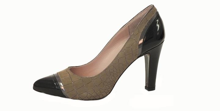 Zapatos Lodi otono invierno 2014-20151