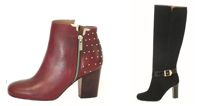 Zapatos Lodi otono invierno 2014-20152