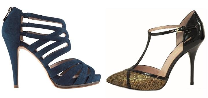 Zapatos Lodi otono invierno 2014-20154