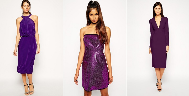 Vestido Purpura1
