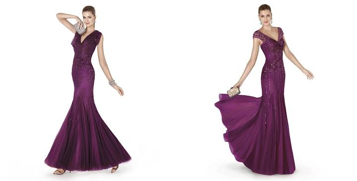 Vestido Purpura2