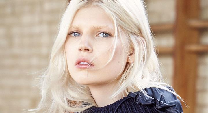 Zara TRF otono invierno 2014 2015