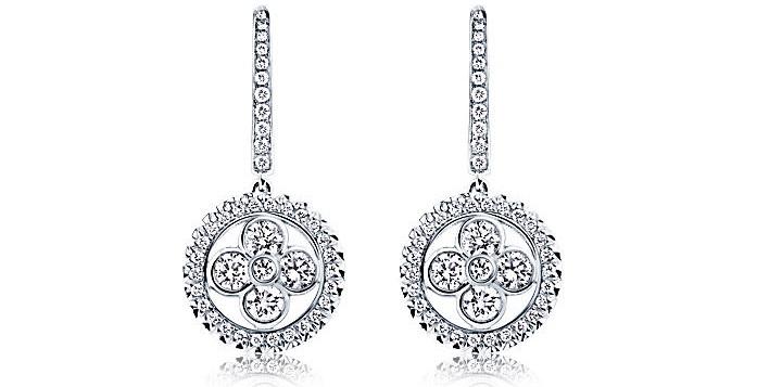 joyas de louis vuitton1