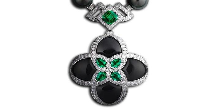 joyas de louis vuitton2