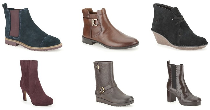 be83e5d088f7d botas clarks mujer 2014