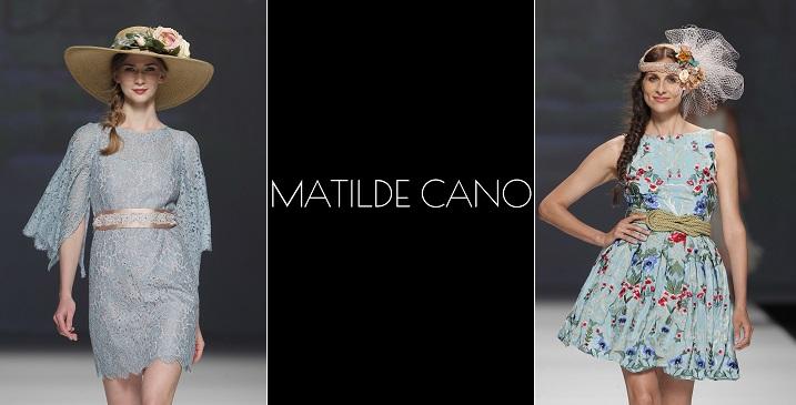 Matilde Cano verano 20151