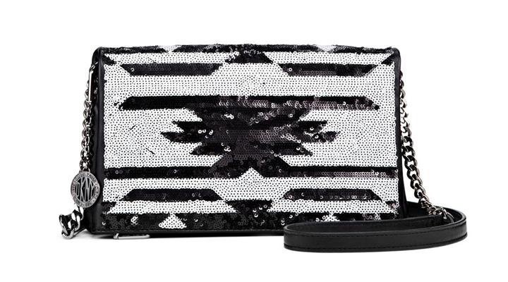 bolsos de DKNY otono-invierno 2014-2015