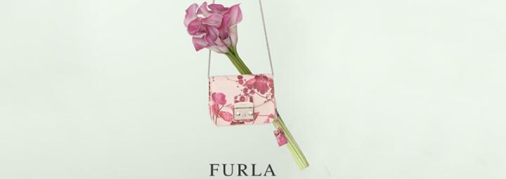 coleccion Furla primavera-verano 2015