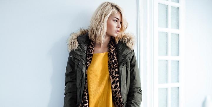moda 2014 20152