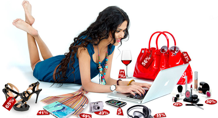 ropa online barata