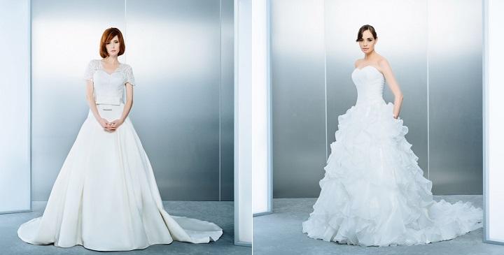 vestidos novia Clara Novias1