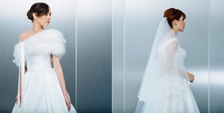 vestidos novia Clara Novias2