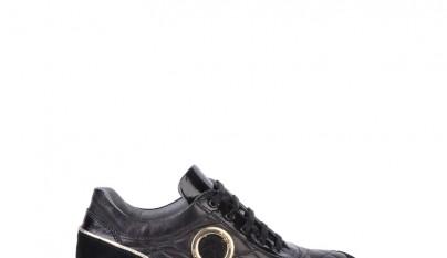 d51767a3 A continuación te dejamos con nuestra galería, donde podrás descubrir la  colección de zapatos de Andrea Morelli para el otoño-invierno 2014-2015.