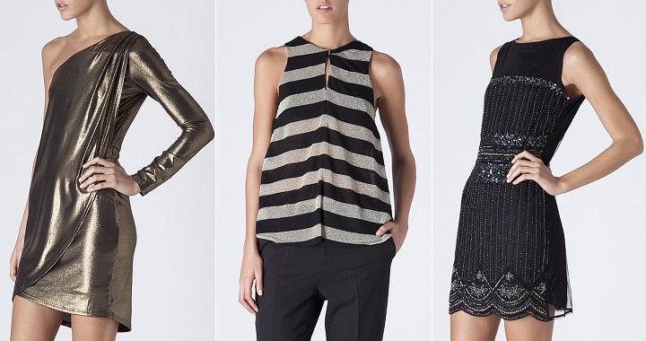 ropa Nochevieja 2014 Suiteblanco