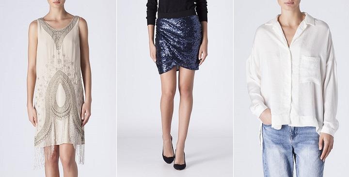 ropa Nochevieja 2014 Suiteblanco1