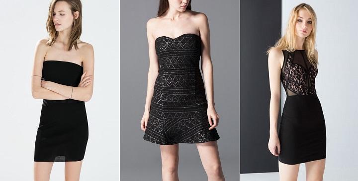 vestidos menos 30 euros1