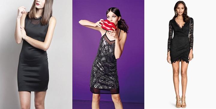 vestidos menos 30 euros21