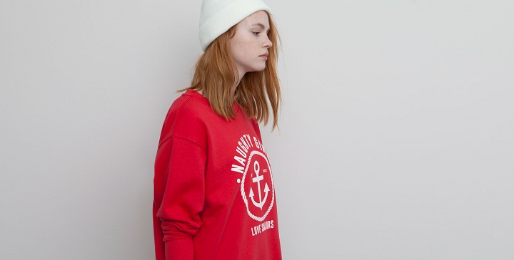 San Valentin 2015 Pull and Bear1