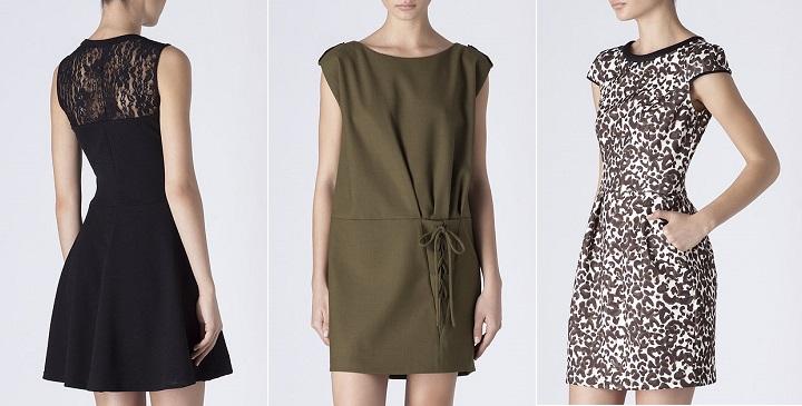 Suiteblanco vestidos 20151