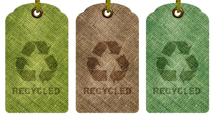 las firmas de complementos más ecologicas