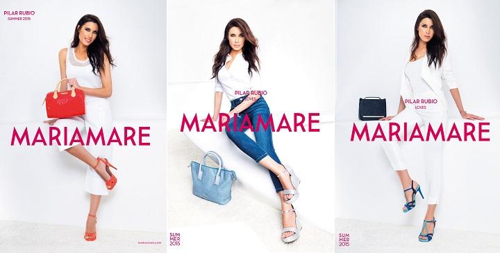 Primavera verano 2015 Mariamare1