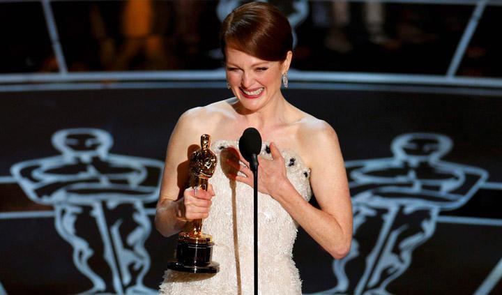 las mas guapas de los premios oscar 2015