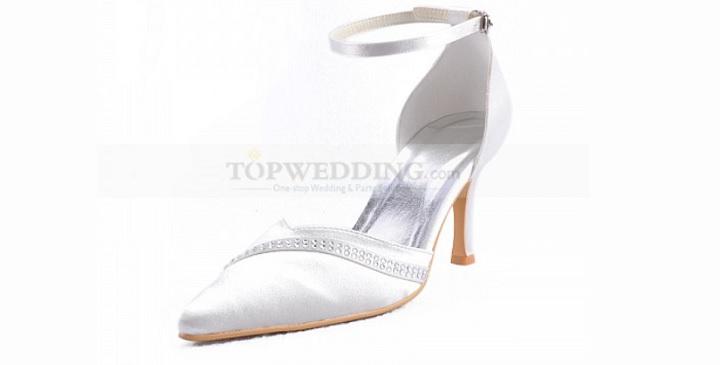 baratos zapatos novia1