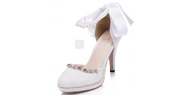baratos zapatos novia2
