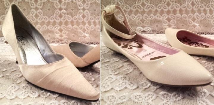 baratos zapatos novia3